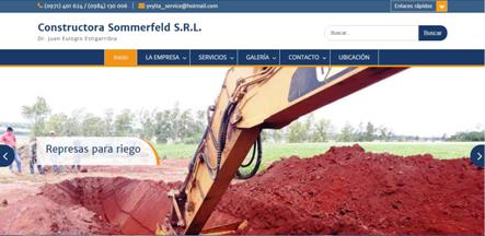 Constructora-Sommerfeld2