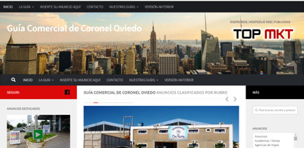 Guia-Cnel-Oviedo
