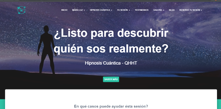 Hipnosis_cuantica
