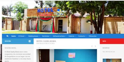 Hotel-Sasha-Kiara