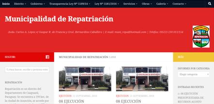 Municipalidad-Repatrición